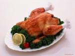 فواید مرغ