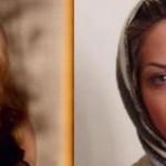 شباهت بازیگران ایرانی و خارجی