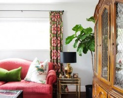 نکات طراحی, ویژه خانه های اجاره ای