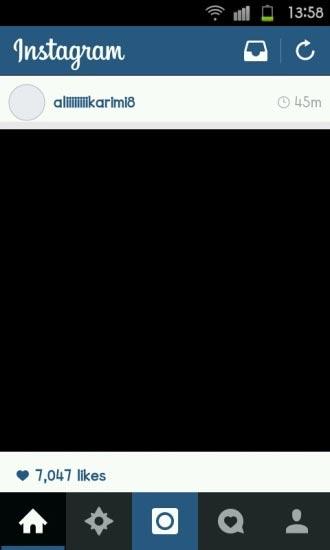 پیام علی کریمی برای درگذشت مرتضی پاشایی