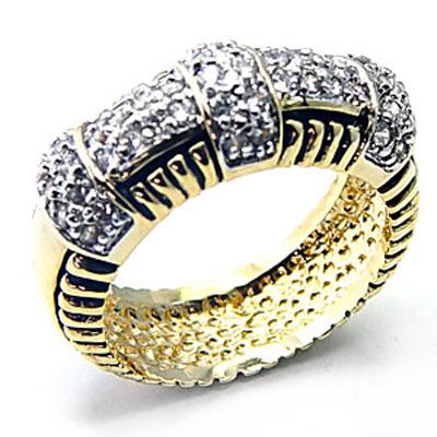 حلقه ازدواج سری دوم