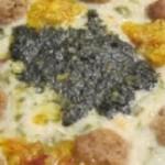 Kermanshah-buttermilk-soup-Recipe
