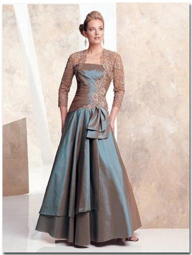 لباس جشن نامزدی سری دوم