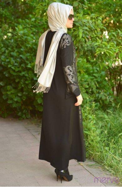 مدل مانتو زنانه و دخترانه 2015