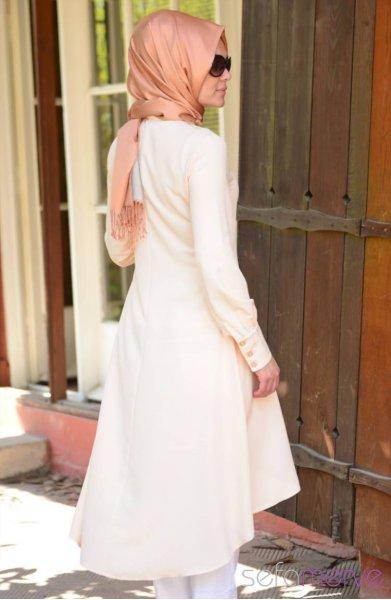 مدل های مانتو تونیک زنانه 94