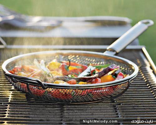 Mesh_Grill-Top-Fry-Pan