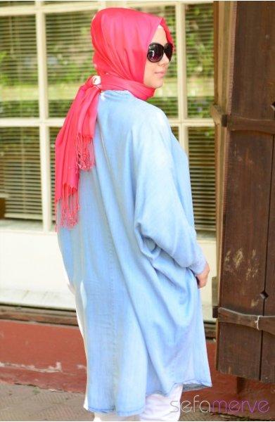 طرح های زیبا تونیک دخترانه 2015