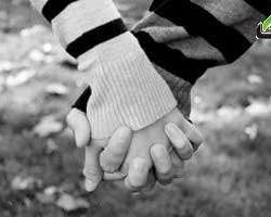 دوستی دختر و پسر ایرانی