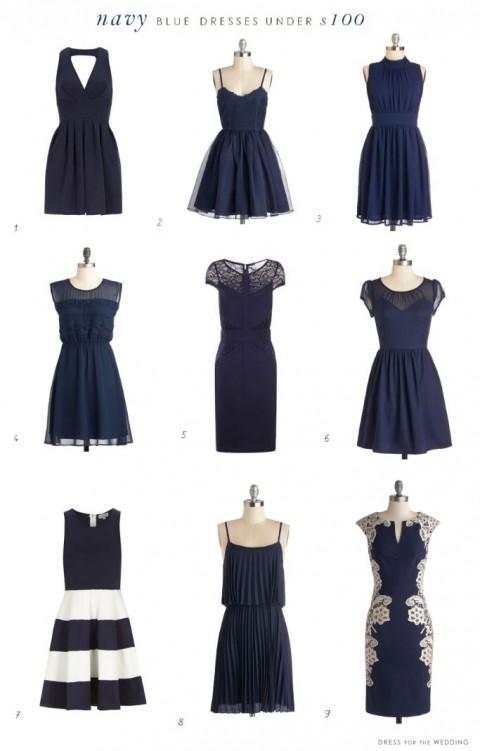 لباس های کوتاه مجلسی 93