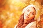 مد رنگ مو برای پاییز 2013