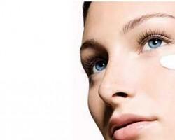 ماسک جادویی برای جوانسازی پوست در 30 دقیقه