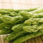 asparagus-and-5-major-property