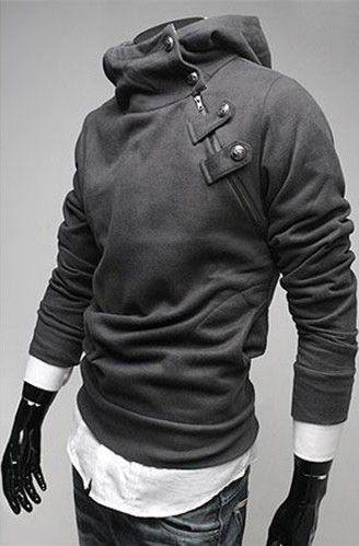 مدل ژاکت پسرانه 93