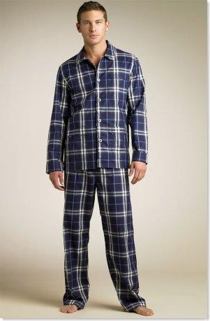 مدل لباس خواب های مردانه 93