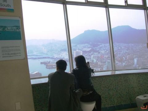 busan_tower_busan1_20121005_2062116216