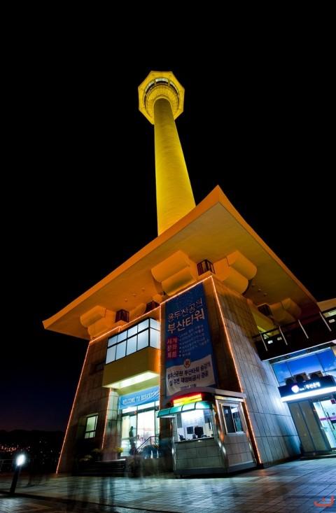 busan_tower_busan9_20121005_1519395870