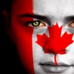 حداقل دارایی لازم برای مهاجرت به کانادا