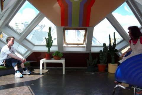 cube_house_rotterdam12_20120704_1714368048