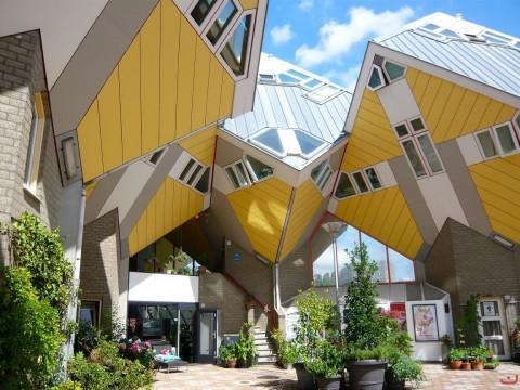 cube_house_rotterdam13_20120704_1080350295