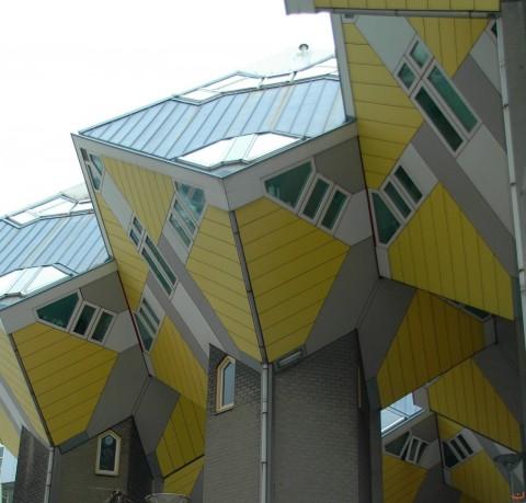 cube_house_rotterdam14_20120704_1209751294