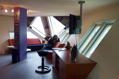 cube_house_rotterdam16_20120704_1995948115