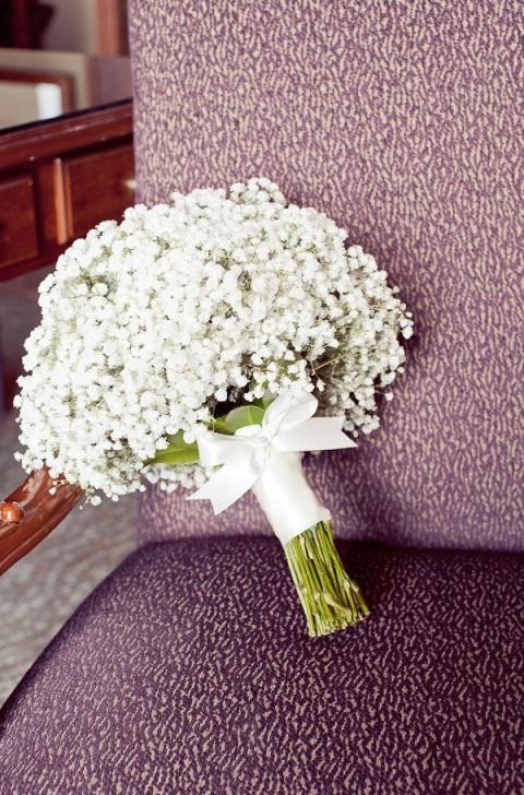 مدل دسته گل عروس 93