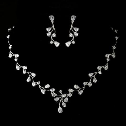 سرویس جواهرات 93