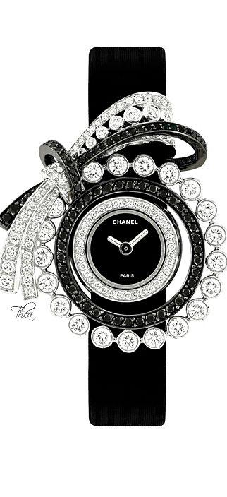 جدیدترین مدل ساعت های زنانه 93
