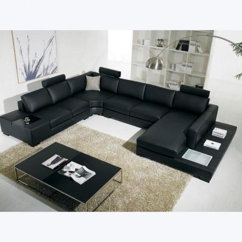 مدل کاناپه و راحتی 93