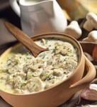 سوپ ضد سرماخوردگی