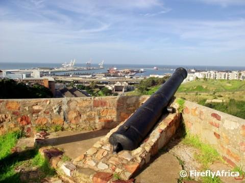 fort_frederick_port_elizabeth1_20120614_2061603842