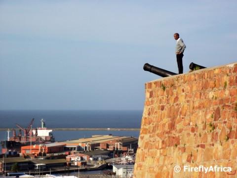 fort_frederick_port_elizabeth2_20120614_1083600808