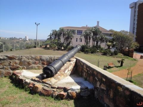 fort_frederick_port_elizabeth5_20120614_1793695948