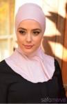 مدل هت بند دخترانه طرح 2014