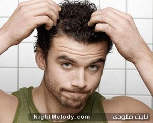 ورزش چه تأثیری بر کم مویی و رشد موی سر دارد؟