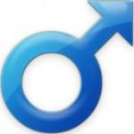مراحل فعالیت جنسی در مردان