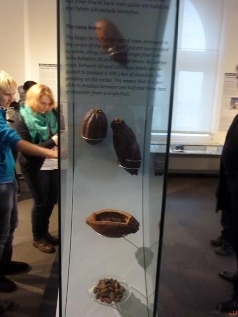 imhoff_schokoladenmuseum_cologne12_20121029_1474299069