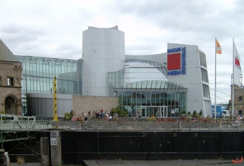 imhoff_schokoladenmuseum_cologne16_20121029_1200143429