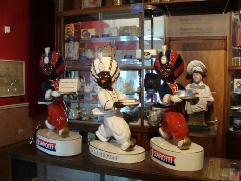 imhoff_schokoladenmuseum_cologne1_20121029_2011800937