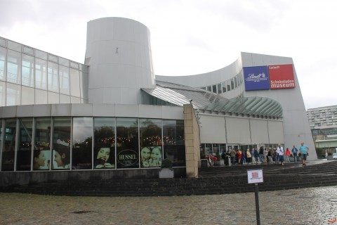 imhoff_schokoladenmuseum_cologne3_20121029_1728170522