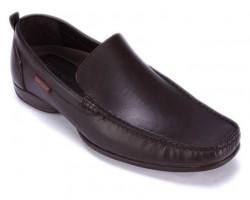 مدل کفش مجلسی مردانه 2015