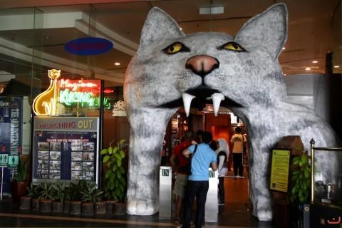 kuching_cat_museum_kuching5_20120601_1973431639