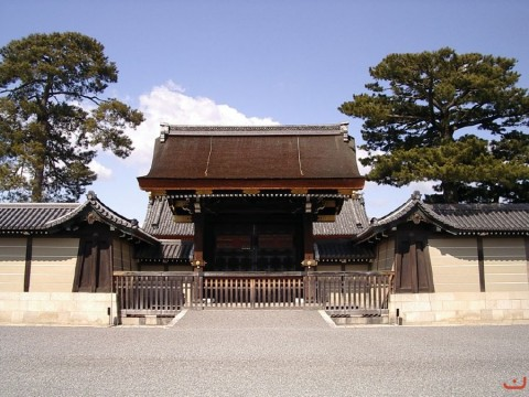 kyoto_imperial_palace10_20130614_1333848776