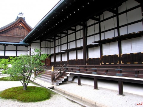 kyoto_imperial_palace12_20130614_1264960454