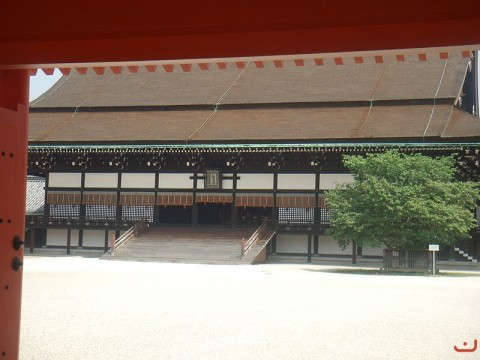 kyoto_imperial_palace13_20130614_1978064815