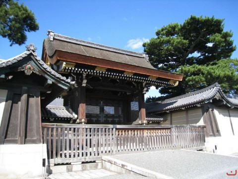 kyoto_imperial_palace1_20130614_1214771034