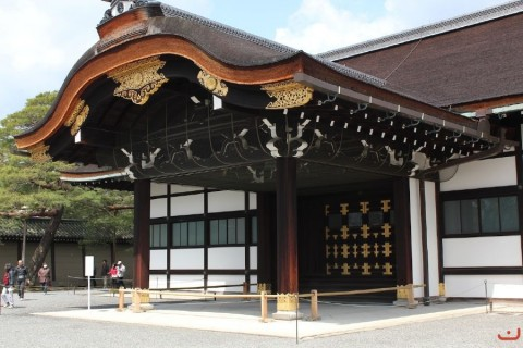 kyoto_imperial_palace8_20130614_1185117983