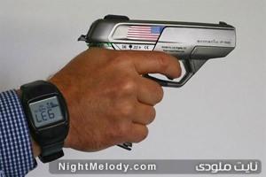 making-a-smart-gun-of-american-achievement