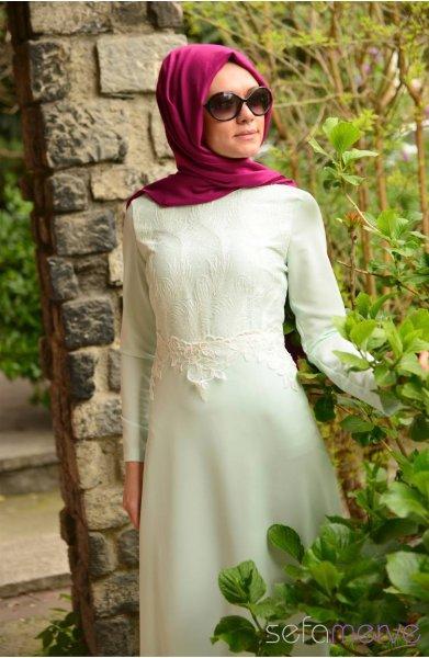 مدل های جدید مانتو زنانه ترکی