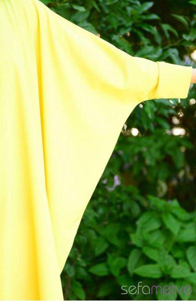 مدل مانتو های بارداری رنگ 94